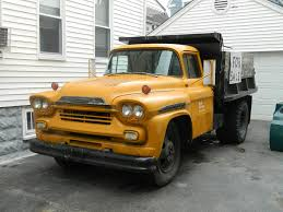 1959 Chevy Dump Truck | GBodyForum - '78-'88 General Motors A/G-Body ... Chevrolet 3500 Dump Trucks In California For Sale Used On Chevy New For Va Rochestertaxius 52 Dump Truck My 1952 Pinterest Trucks Series 40 50 60 67 Commercial Vehicles Trucksplanet 1975 1 Ton Truck W Hydraulic Tommy Lift Runs Great 58k Florida Welcomes The Nsra Team To Tampa Photo Image Gallery Massachusetts 1993 Auction Municibid Carviewsandreleasedatecom 79 Accsories And