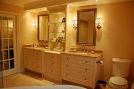 bathroom renovations remodeler contractor oakville