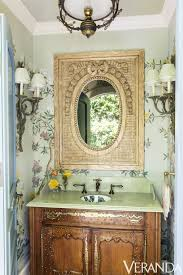 40+ Best Bathroom Design Ideas - Top Designer Bathrooms Unique Custom Bathroom Cabinet Ideas Aricherlife Home Decor Dectable Diy Storage Cabinets Homebas White 25 Organizers Martha Stewart Ultimate Guide To Bigbathroomshop Bath Vanities And Houselogic 26 Best For 2019 Wall Cabinetry Mirrors Cabine Master Medicine The Most Elegant Also Lovely Brilliant Pating Bathroom 27 Cabinets Ideas Pating Color Ipirations For Solutions Wood Pine Illuminated Depot Vanity W