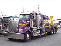 Cheap Semi Truck Tires For Sale | All About Cars Tire Service San Angelo Tx Constancio And Fleet Semi Truck Cheap Tires 142 Full Fender Boss Style Stainless Steel Raneys Commercial Tires In Chicago Tire Installation Change Brakes Virgin 16 Ply Semi Truck Tires Drives Trailer Steers Uncle Bestrich And Bus 12r225 For Opartner Sale Buy Sales In Usa11r Fps Industries Manufacturer Of Spare Carriers Michelin Best Resource Used Rims New Aftermarket For Medium Heavy Duty Trucks General Ht Buy