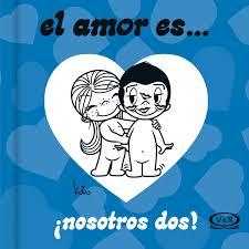Libro Amor Es Kim Casali Buscar Con Google Amor Es