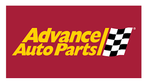 Deals | Discount Codes, Vouchers & Deals Advance Auto Parts 20 Off 50 Sprouts San Antonio Pin By Savioplus On Travel Deals Deals Tips Auto Parts Coupon And Voucher Code Promo Unique Codes For Shopify Klaviyo Help Center Amazon Coupons Car Proflowers Online Get 25 Off Traing Courses From Aspe Countdown Begins Urban Artists Market October 1112 Use My Invoices Chargebee Docs Bath Bath Beyond Coupon Printable Fgrance Shop Promo Org Youtube Tv Code Verified Free Trail Jan 20 Peak To Peak Deal Macs Fresh Market Digital