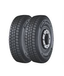 Apollo - Endurance LD - 10.00 R20 PR 16 - HCV [Set Of 2 Tyres]: Buy ... Amazoncom 8tires 29575r225 Drive Tire 8 New Road Warrior 4x4 Tyres Best Offroad Treads Allterrain Mudterrain Tiger Commercial Truck Tires In Chicago Tire Installation Change Brakes Consumer Reports 2016 Tire Top Picks 1000mile Semi Tires For Dualies Diesel Power Magazine 4 Tamiya Heavy Duty Monster Clodbuster Wheels Radial Tyre 1020 China In India Weights Flatfree Hand Dolly Northern Tool Equipment Tbr Selector Find Or Trucking Boar Trailer And Wheel Towing Advice Reviews Firestone Light Transforce Lt Prices Sale Goodyear Resource