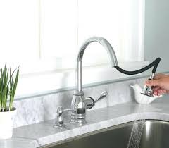 Sears Single Handle Kitchen Faucets by Kitchen Sink Industrial Kitchen Sink Faucet Commercial Kitchen