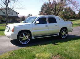 2002 Cadillac Escalade For Sale | Gettysburg Pennsylvania Used Cadillac Escalade For Sale In Hammond Louisiana 2007 200in Stretch For Sale Ws10500 We Rhd Car Dealerships Uk New Luxury Sales 2012 Platinum Edition Stock Gc1817a By Owner Stedman Nc 28391 Miami 20 And Esv What To Expect Automobile 2013 Ws10322 Sell Limos Truck White Wallpaper 1024x768 5655 2018 Saskatoon Richmond