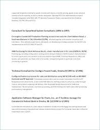Plumber Resume Example From References Sample Awesome Plumbing Job Description And H Sink
