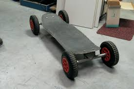 Mb1.jpg Wildcircuits Electric Mountain Board Mountainboard Detailed Build Itructions Mrrocketmancom My Attempt At Explaing Trucks Surfing Dirt Forum Wackyboards Homemade Mountainboards Kheo Flyer V2 Channel Truck Atbshopcouk Scrub Skate 10mm Hollow Accsories Spares Diy Mountain Board Vesc And 10s Battery With 149 Kv Motor Mbs Ats 12 For Kiteboards Bomber Beyond Alloy Good Tires Smooth Trucks Mountainboards Europe Torque Trampa Dual Motor Mount Kit Skateboard