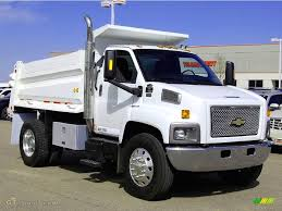 C7500 Dump Truck | Www.topsimages.com 1988 Gmc K30 1 Ton Dump Truck Online Government Auctions Of Trucks Gmc 3500 For Sale Khosh 1978 Brigadier 7500 Dump Truck Item G9640 Sold Janu 1981 Gmc Sierra 4x4 Dually For Sale Copenhaver Dump Trucks For Sale In Texas Used 1985 Brigadier 1772 2013 Sierra 3500hd Regular Cab Summit White 1994 Topkick 35 Yard By Site Youtube