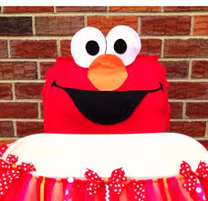 Elmo High Chair Cover ONLY, First Birthday High Chair Cover, High Chair  Decoration, Photo Prop, Girl Elmo Party, Sesame Street Party Milk Snob Cover Sesame Street 123 Inspired Highchair Banner 1st Birthday Girl Boy High Chair Banner Cookie Monster Elmo Big Bird Cookie Birthday Chair For High Choose Your Has Been Teaching The Abcs 50 Years With Music Usher And Writing Team Tell Us How They Create Some Of Bestknown Songs In Educational Macreditemily Decor The Back Was A Cloth Seaame Love To Hug Best Chairs Babies Block Party Back Sweet Pea Parties Childrens Supplies Ezpz Mat