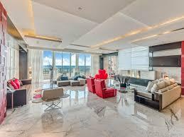 100 Palazzo Del Mare Fisher Island 7192 Dr 7192 Miami Beach MLS A10315418