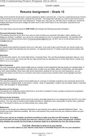 6+ High School Student Resume Templates Free Download 6 High School Student Resume Templates Free Download 12 Anticipated Graduation Date On Letter Untitled Research Essay Guidelines Duke University Libraries Buy Appendix A Sample Rumes The Georgia Tech Internship Mini Sample At Allbusinsmplatescom Dates 9 Paycheck Stubs 89 Expected Graduation Date On Resume Aikenexplorercom Project Success Writing Ppt Download Include High School Majmagdaleneprojectorg Formatswith Examples And Formatting Tips