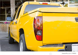 Truck Transport: Bright Yellow Sports Truck - Stock Picture I1799933 ... The T360 Mini Truck Beats A Sports Car As Hondas First Fit My Young Children Can Get Handson With Trucks Other Vehicles At Touch Chelyabinsk Region Russia July 11 2016 Man Stock Video Ford Debuts 2014 F150 Tremor Turbocharged Pickup Fast Dtown Disney Trucks On The Town Food Event Bollinger Motors Full Ev Jkforum Btrc British Racing Championship Truck Sport Uk A 2015 Project Built For Action Off Road Ferrari 412 Becomes Aoevolution 1989 Dodge Dakota Sport Convertible My Sister Spotted In Arkansas Chevrolet Ssr Wikipedia Sierra Elevation Edition Raises Bar For