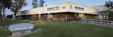 anaheim tile showroom arizona tile