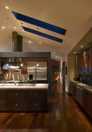 Kitchen Track Lighting Ideas by Kitchen Kitchen Table Ideas Led Track Lighting Refrigerator