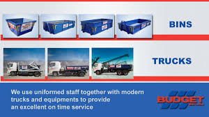 Budget Bin Hire - Rubbish Removal & Skip Bins - Thornbury Handyhire Towing System Brochure 1956 Ford School Bus Chassis B500 To B750 Series B U D G E T C I R L A N O 2 0 1 7 10ft Moving Truck Rental Uhaul Enterprise Cargo Van And Pickup How Determine What Size You Need For Your Move Whats Included In My Insider With A Operate Lift Gate Youtube Uhaul Vs Penske Budget