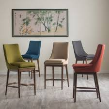 Contemporary & Modern Kitchen and Dining Room Chairs