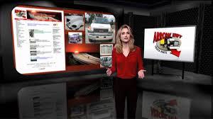100 Arrow Truck Parts Highway YouTube