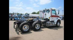 √ Heavy Duty Truck Auction, Heavy-Truck Auction Gene Sharon Merkle Schrader Real Estate Auction Of Fort Wayne Kenworth Trucks In In For Sale Used On Auctiontimecom 2015 Cat Ct660 Results Charleston Auctions Past Projects Contractor Liquidation Tool Auction Allen County Indiana Naa Announces 2017 Marketing Competion Winners 2006 Hiab 255k3 Boom Bucket Crane Truck Or Heavy Duty Heavytruck Auto 2ring And Trailer Usa May 9 2018 Ritchie Bros Auctioneers