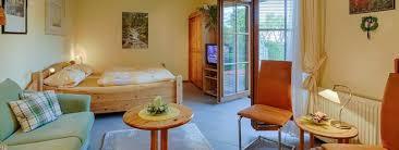 gesund wohnen ferienwohnungen apartments in braunlage