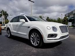 100 2015 Bentley Truck New Vehicles For Sale In West Palm Beach FL Palm Beach