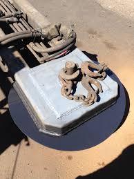 High Quality Welding & Truck Repair Auto Body Shops   Auto Body ...