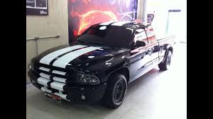 Dodge Rt Truck | 2019 2020 Top Upcoming Cars For 2 Truck Vinyl Sticker Decals Bed Stripes Dodge Ram 1500 Rt Mopar 2016 Police Or Sports Video 2011 Durango Hemi Road Test 8211 Review Car And 2018 4 Longterm Verdict Motor Trend 1998 Dakota Hot Rod Network 2010 Looking Sexy Red Really Enhances The Ap Flickr 2012 Sport Regular Cab Rt For Sale Used 2015 Rwd Cargurus Decal Racing Side Skull 2017 Doubleclutchca Srt10 Nationwide Autotrader 2013 Journey Rallye Its Not A Minivan Gcbc