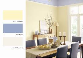 Bine Natural Light With Fresh Colours To Invigorate Your Home Dulux Paint