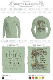 Alpha Illinois Pumpkin Patch 280 best shirt designs images on pinterest sigma kappa sorority