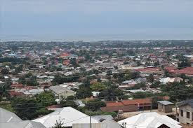 remorques humaines du burundi s accrocher au camion s accrocher à
