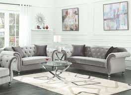 Picturesque Design Ideas Silver Living Room Furniture Frostine Set ... Sofia Imaestri Marseille Transitional Upholstered Seat And Back Ding Side Chair By Steve Silver At Wayside Fniture Shollyn Uph 4cn Colette Velvet Violet Grey Silver Ding Room Hollywood Homes Elegant Exquisite Workmanship Series Room Round Tabelegant Table And Chairsbf0104009 Buy Setantique 25 Gray Ideas Bella 5piece Kitchen Set Silverlight Grey Chairs New Fascating Black Sets Vergara Paris 5 Pc 1958 Glam Elegance Del Sol Home Bevelle 18 Inch Leaf