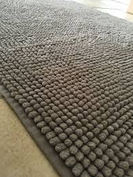 arbeits teppich set