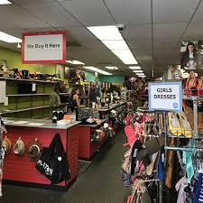 Plato s Closet Atlanta Buy Sell Trade Clothes purses sneakers crops