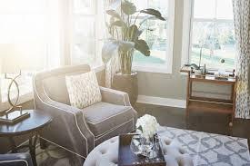100 Interior For Small Apartment Decorating Ideas For Senior Housing