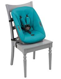 Evenflo Quatore 4-in-1 Highchair Evenflo Trillo 3in1 High Chair Green Check Out Madagascar Snap Shopyourway Quatore 4in1 Lake Evenflo Hair Ompat Zoo Friends Baby Feeding Back Best Convertible Review 10babythingscom Dottie Rose Expressions Plus Bergen Discontinued By Manufacturer High Chair Girls Chairs Gear Kohls Fava Brown Symmetry Flat Fold Koi Ny Store