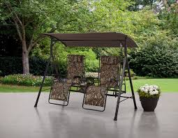 Mainstays Big And Tall Zero Gravity Outdoor Reclining Porch Swing Mainstays Cambridge Park Wicker Outdoor Rocking Chair Folding Plush Saucer Multiple Colors Walmartcom Mahogany With Sling Back Natural 6 Foldinhalf Table Black Patio White Solid Wood Slat Brown Shop All Chairs