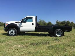 Ford F450 Flatbed | Upcoming Cars 2020 I Want A Custom Flatbed For My Truck Fabricators Look Inside Flatbed Trucks Used 2012 Hino 338 Flatbed Truck For Sale In New Jersey 11499 Ford F350 In Florida For Sale Used On 2006 Ford F450 Az 2359 Bradford Built Work Bed 2013 Steel Floor At Texas Truck Center Serving Houston 595003 On Cmialucktradercom Custom Flatbeds Pickup Highway Products 12ft Body With Wooden Deck Flat01 Cassone And