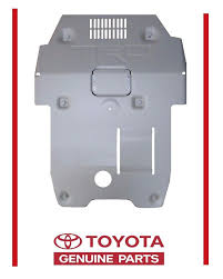 New OEM 2016-2017 & Up Toyota Tacoma TRD PRO Front Skid Plate Off ... Car Truck Parts Accsories Ebay Motors 1998 Chevrolet S10 Pickup Quality Used Oem Replacement Japanese For Hino Isuzu Mitsubishi Fuso Nissan Ud Wayside Nissan Fe6 Fe6t Cylinder Head Spare Number 2002 Silverado 1500 Lt Pf6 Pf6t Crankshaft 1220096505 Gmc Sierra 2500 Sle Crew Cab Short Bed 4wd Suppliers 7083 Datsun 240z 260z 280z 280zx Underhood Inspection Volvo Vnl Front Bumper Guard Partstruck Partsoem Separts For Heavy Duty Trucks Trailers Machinery Diesel