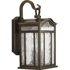 Citronella Lamp Oil The Range by Outdoor Citronella Oil Lamp Lantern Wayfair