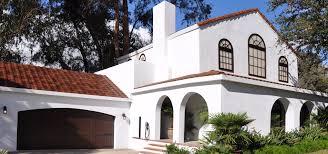 tesla solar roof tuscan tile house teslarati