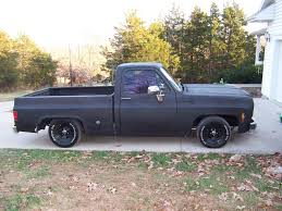 1976 Chevy Truck Black Colors | GreatTrucksOnline 1976 Chevy K20 Silverado Blue Youtube Truck Black Colors Greattrucksonline 20 Atl K10 Press Release 43 731991 Chevygmc 6 Lift Kits Now Available Chevrolet C20 Gateway Classic Cars St Louis 6235 Cooters Tow Of Hazard County In Nashville Tn Usa Suburban Examples C30 Crew Cab C10 Stepside Pickup Louisville Showroom Connors Motorcar Company Hot Pink Truck My Wedding Present From Groom Xx Fuse Box Diagram Wiring Library