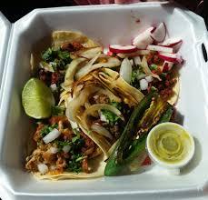 100 Korean Taco Truck Little Knights 21 Reviews Food S 6805 N
