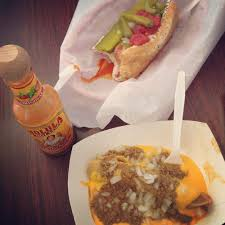 100 Truck N Stuff Peoria Il The Other Dawg 17 Reviews Fast Food 4408 Prospect Rd