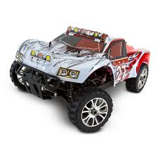 HSP 94063-73910 Rally Monster Red RC Short Course Truck At Hobby ... Trophy Rat By Northrup Fabrication W 24ghz Radio Esc And Motor Hsp 110 Scale 4wd Cheap Gas Powered Rc Cars For Sale Traxxas Slash Rtr Electric 2wd Short Course Truck Silverred 9406373910 Rally Monster Red At Hobby Losi Tenacity Sct 4wd Avc Rtr White Amazoncom 114 Tacon Thriller Brushed Ready Proline Pro2 Kit Remo 1621 116 50kmh 24g 4wd Car Waterproof Dromida 118 Towerhobbiescom Tra580342 Team Associated Prosc 4x4 Brushless Kyosho Ultima Toys Games