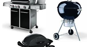 barbecue cuisine top 10 best grills for 2018 with big discount grills arena