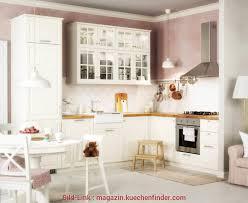 5 regulär ikea küchen landhaus aviacia