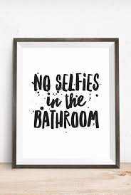 die 33 besten ideen zu badezimmer sprüche badezimmer