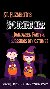 Halloween City Knoxville Tn by Home Page The Episcopal Church In East Tennessee