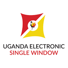 Uganda National Drug Authority On Twitter