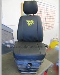 Custom Tractor Tailored Seat Covers Car Seat Covers Direct ... Seatsaver Custom Seat Cover Tting Truck Accsories Coverking Moda Leatherette Fit Covers For Ram Trucks 6768 Buddy Bucket Truck Seat Covers Ricks Upholstery Glcc 2017 New Design Car Bamboo Set Universal 5 Seats Fia The Leader In Wrangler Series Solid Inc 6772 Chevy Velocity Reviews New And Specs 2019 20 Auto Design Suv Floor Mats Setso Quality Trucks