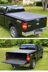 25 best truck bed covers ideas on pinterest f150 bed cover